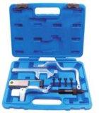 Reparación auto de la herramienta de mano de Fijar-BMW Mini-Psa de la herramienta que mide el tiempo
