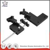 Для изготовителей оборудования с ЧПУ поворота обработки деталей для швейных машин