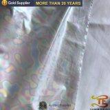 Китай новой моды ткань лазерный этапе одежды ткань