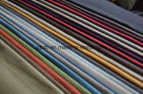 Tessuto da arredamento di tela del sofà di Chocolater