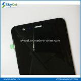 Huawei P10ライトLCDの表示のための携帯電話LCDのタッチ画面