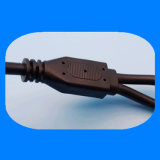 Mazo de cables de salida de la batería (CM-DC-029)