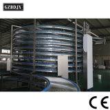 Industrieller Kühlturm