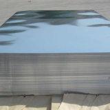 Feuille d'acier inoxydable de JIS G4305 SUS316L