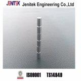 Magnete del metallo per la spina di scolo dell'olio per motori