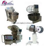 販売のための機械を作る完全自動電気RotiメーカーのChapati