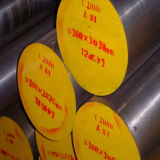 Ligas de aço ferramenta 1.2067 Round Bar