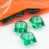 Bouchons de gel d'origine de la lavande de capsules de gel