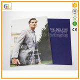 Preiswerte farbenreiche Zeitschrift Printig (OEM-GL019)