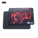 Factory Price Custom Gaming Foams Pad