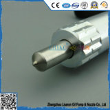 Denso 095000-0145 0145 Inyector Diesel, Injecteur de cr0146 Denso 095000-0146, original 0950000145