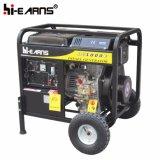 2.8kw generatore diesel esterno (DG3000E)
