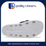 Nuovi sandali su ordinazione all'ingrosso degli uomini di sport di disegno