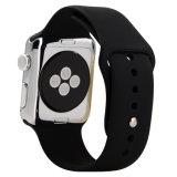Loisirs Sports Bracelet de remplacement pour Apple