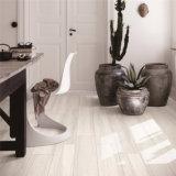 1200X235mm Baumaterial-italienischer Entwurfs-keramische Fußboden-Fliese (CAD1200/1200H)