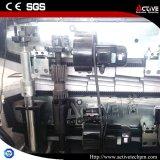 ほとんどの普及したPVC波形の屋根瓦の押出機機械