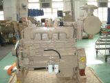 De Motor van Cummins Nta855-C400s10 voor de Machines van de Bouw