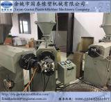 Multi-Geformter Plastikbleistift, der Maschine für Verkauf herstellt