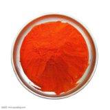 Натуральным моркови экстракт порошок / бета-каротин, 1%~30%20: 1 /Daucus Carota академия