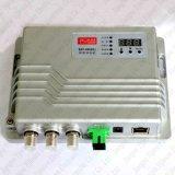 FTTH CATV optischer Empfänger-Digital-mini optischer Empfänger-Innenim Freien