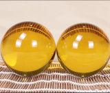 De kleurrijke Goede K9 Stevige Kristallen bol van het Glas voor Verkoop