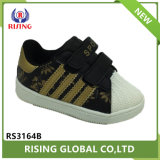 De beste Verkopende Schoenen van de Sport van Mensen Comfortabele voor In het groot Schoenen Athentic