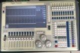 Het Controlemechanisme van de Aanraking van de Tijger van Avolites van de Console nj-Tt2048 DMX