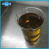 Halb fertiges Tritren injizierbares aufbauende Steroid-Öl Tri Tren 180mg/Ml