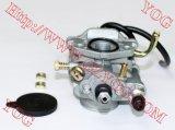 Carburatore del carburatore della parte del motociclo migliore per Crypton