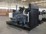 24kw/30kVA Deutz Motor-Energien-Generator-Set/Dieselgenerator