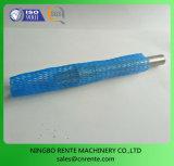 Китай для изготовителей оборудования с ЧПУ поставщика Precision обработанной обрабатывающего оборудования запасных деталей клапана для точного оборудования