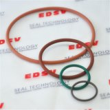 Excellent joint circulaire matériel pour le joint à haute pression en caoutchouc de joint circulaire