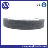 Tube de la Brosse brosse industrielle personnalisé pour l'Ébavurage polissage-200008 (Wb)