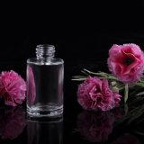 30ml Fles van het Parfum van het Glas van het kristal de Lege