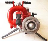 De elektrische Monitor van het Vuurwater van de Controle