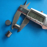 石油およびガスの訓練のための高性能のダイヤモンドの穴あけ工具の挿入