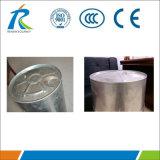 Non-Welding солнечной энергии для нагрева воды бак производственного оборудования