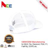 高品質の新しい方法熱い煉瓦5パネルのスポーツの野球のトラック運転手の帽子