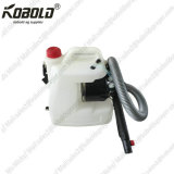 Kobold 농업 사용 12L 안개 송풍기 스프레이어