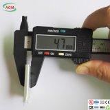 SGS Hotsale 503035pl 3.7V 500mAh de Batterij van het Polymeer van het Lithium
