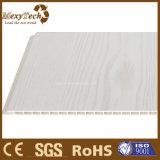 Venta al por mayor compuesta integrada del panel de la tarjeta del PVC del papel de empapelar de DIY WPC