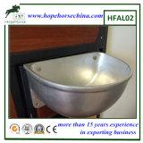 Câble d'alimentation de gamme de produits de cheval de qualité de Hight