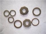 CNC van de Fabriek van China het Stempelen van het Metaal van het Blad Delen