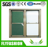 Магнитная комбинация Whiteboard для класса (SF-82b)