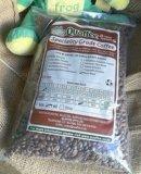 뒤 밀봉 자동적인 음식 수직 양식 충분한 양 물개 포장기 (DXD-400B)