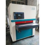 Máquina que enarena de la correa ancha económica de la Dos-Pista 27.89kw