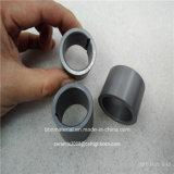 Износоустойчивое кольцо керамического уплотнения Si3n4