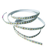 2 in 1 justierbarem 240LEDs/M LED Band-Licht Chip-Doppelfarbe CCT-