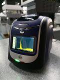 Analyseur portable Xrf de soufre pour les huiles de navire de charge
