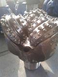 Morceaux de Hj, morceau de cône tricône de rouleau de Hj